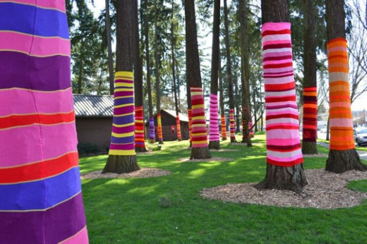 a-whimsical-art-installation-in-seattle-my-great-outdoors-172377-520x346