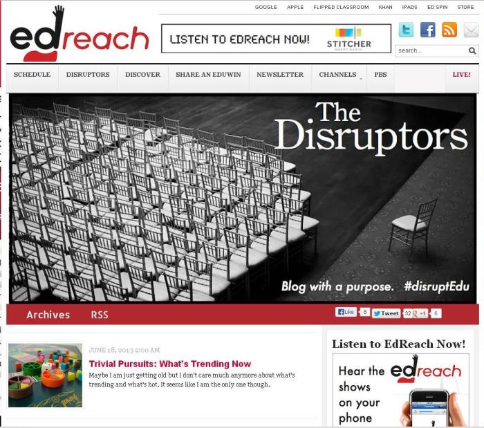 EdReach Website Cropped
