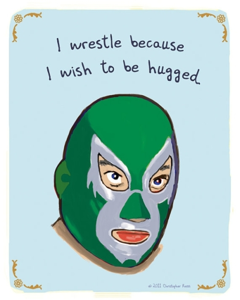 i-hug-because-i-want-to-wrestle-so-it-goes-a97ad843-sz570x713-animate