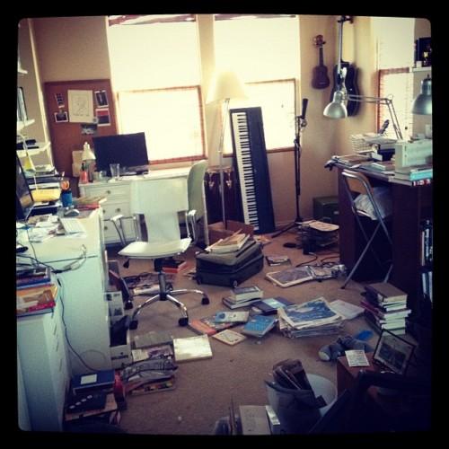 office-500x500