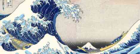 wood-the-great-wave-at-kanagawa1 cropped