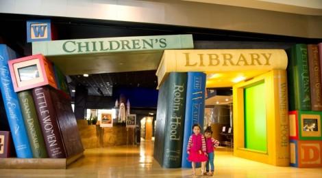 Cerritos-Library-2012-7-of-16-e1330648523811