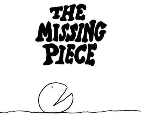 Missing Piece crop
