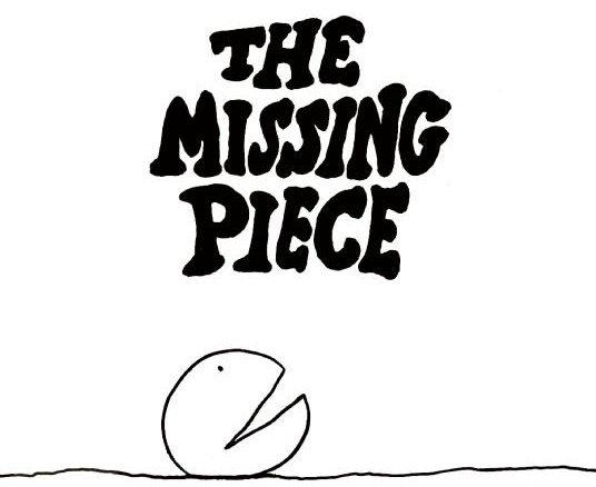 Missing Piece crop