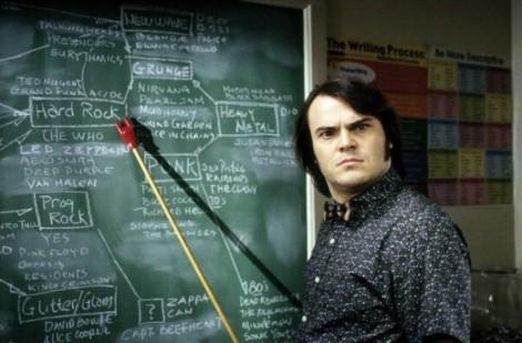 jack-black-school-of-rock-diagram1