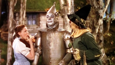 normal_THE_WIZARD_OF_OZ-235