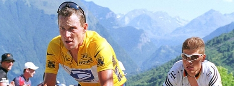 lancearmstrong_2