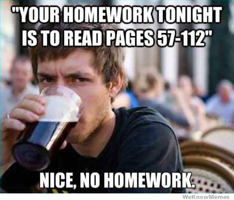 nice-no-homework