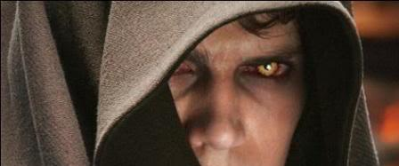 anakin-skywalkergfads1