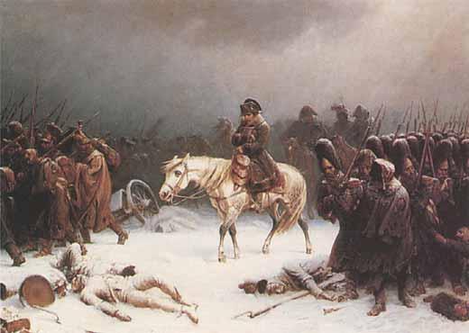 Napoleons_retreat_of_moscow