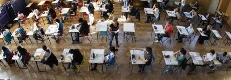 students-taking-test