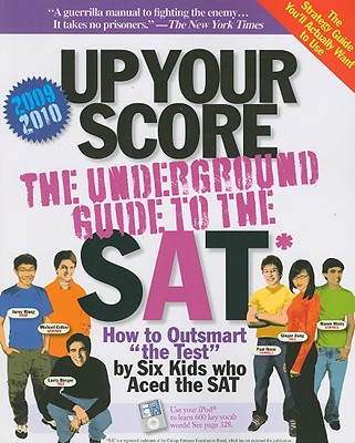 Up-Your-Score-9780761149422