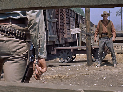the-magnificent-seven-coburn-knife