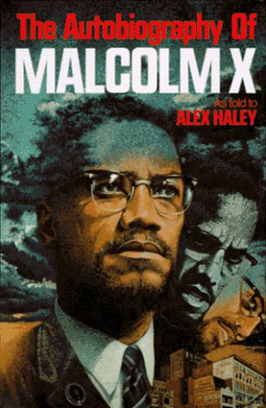 the_autobiography_of_malcolm_x1