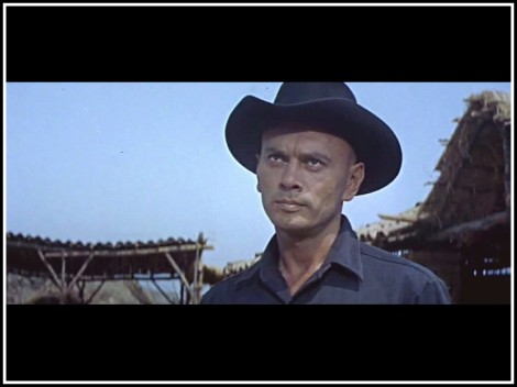 yul-brynner-as-chris-adams-in-the-magnificent