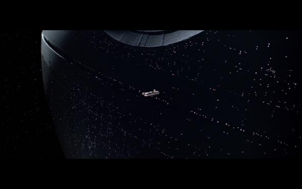 star-wars-1025