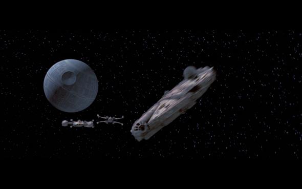 star-wars-1273