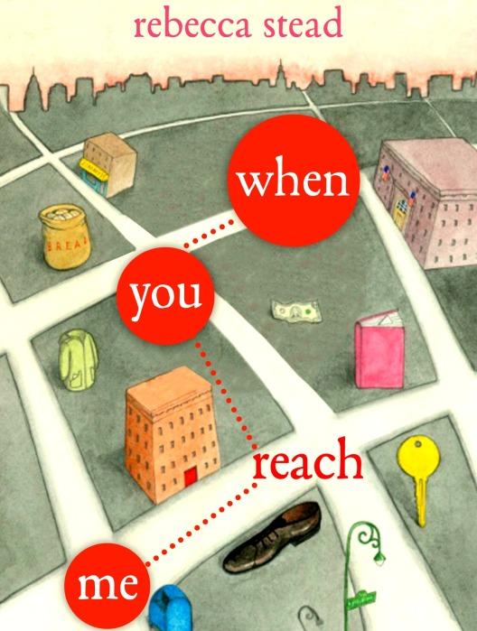 reach me 2