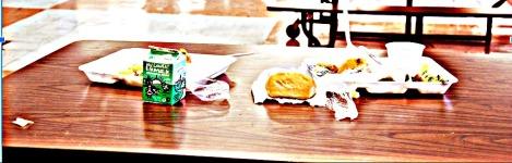 featured cafeteria2
