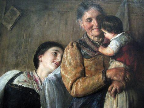 1280px-Detail_from_-Peek-a-Boo-_(1882)_-_Nikolaos_Gyzis_(1842-1901)