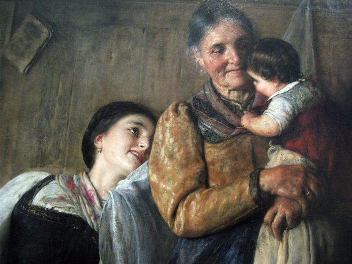 1280px-Detail_from_-Peek-a-Boo-_(1882)_-_Nikolaos_Gyzis_(1842-1901)
