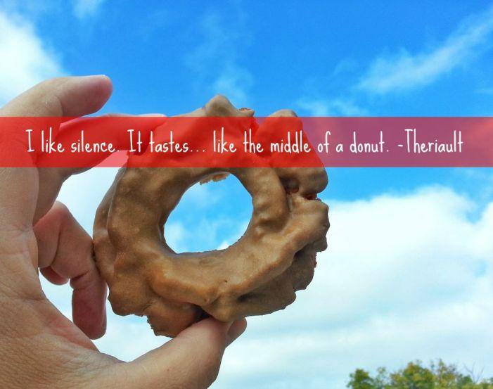 donutsmaller