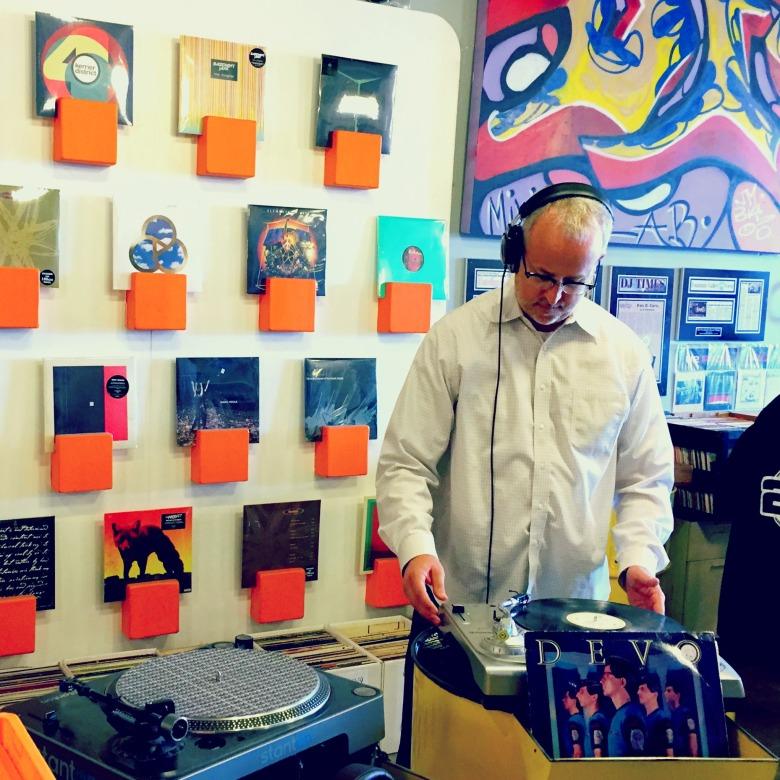 record store 2